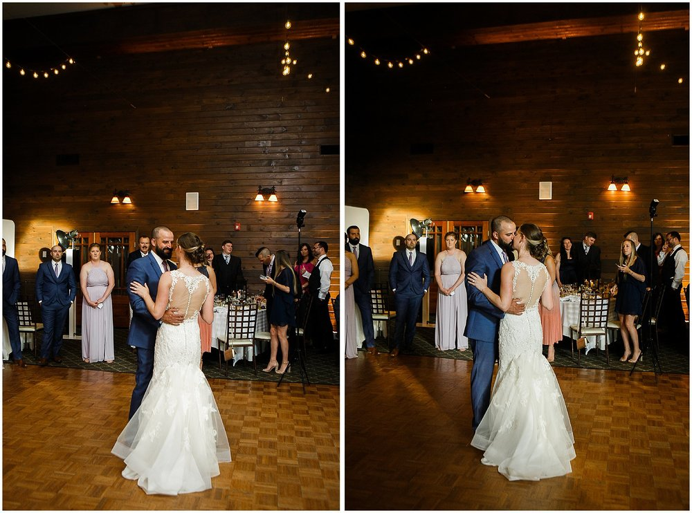 Hollow Brook Golf Club Cortlandt Manor NY Wedding Sweet Alice Photography June Wedding99.jpg