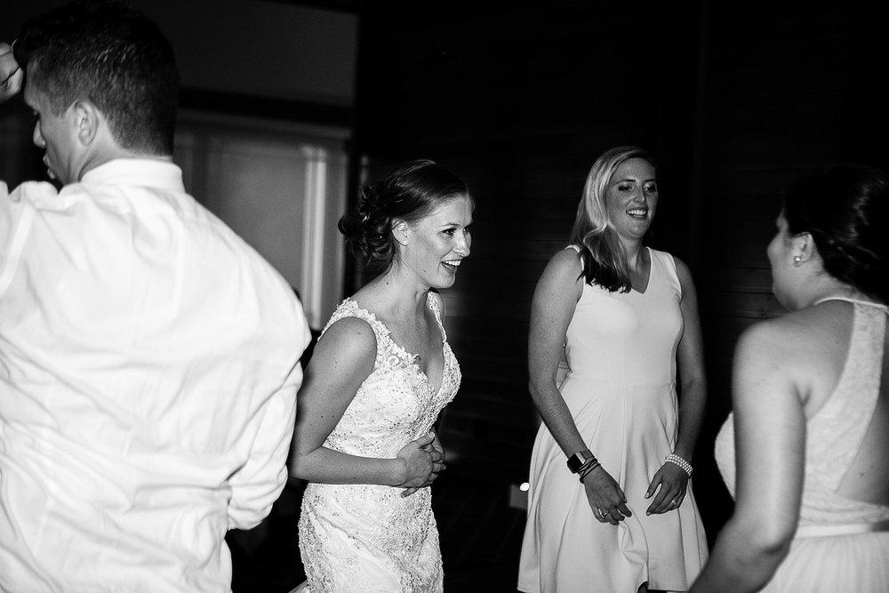 Hollow Brook Golf Club Cortlandt Manor NY Wedding Sweet Alice Photography June Wedding104.jpg