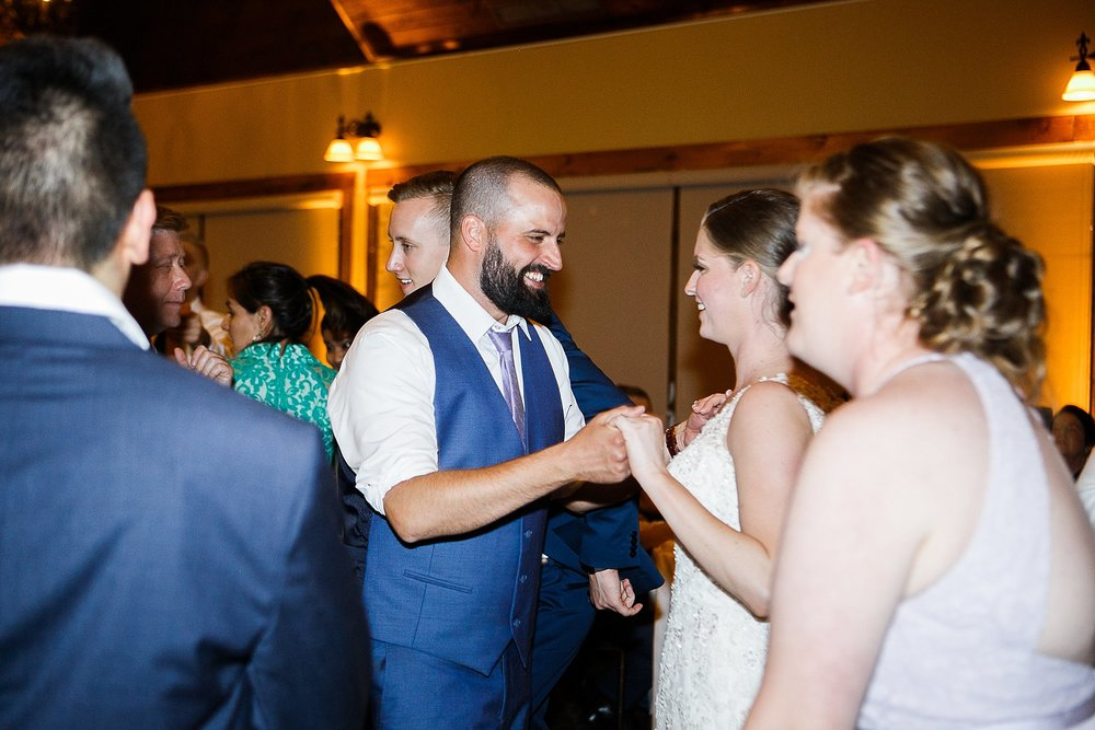 Hollow Brook Golf Club Cortlandt Manor NY Wedding Sweet Alice Photography June Wedding105.jpg