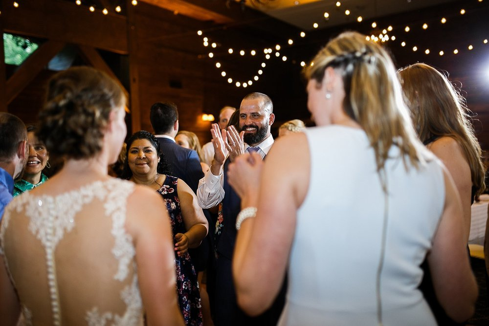 Hollow Brook Golf Club Cortlandt Manor NY Wedding Sweet Alice Photography June Wedding106.jpg