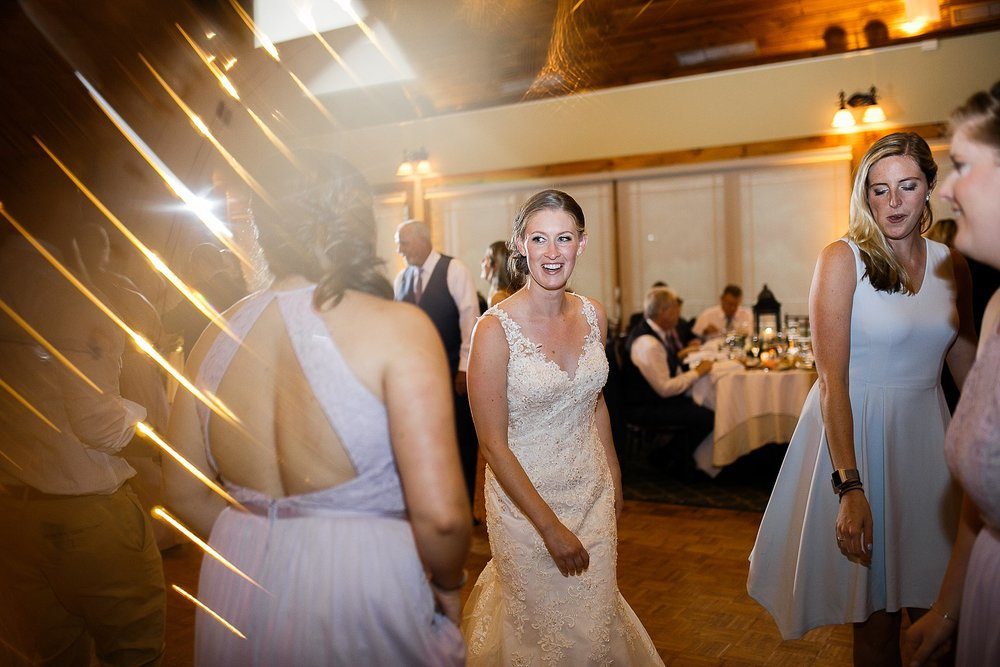Hollow Brook Golf Club Cortlandt Manor NY Wedding Sweet Alice Photography June Wedding107.jpg