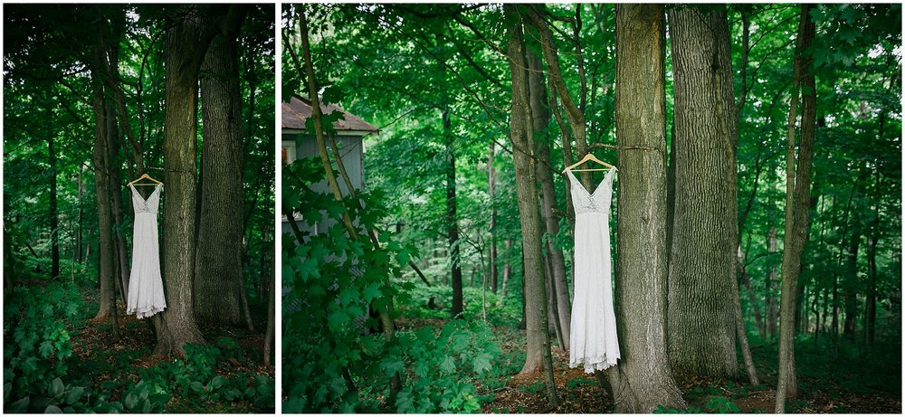 Hudson Valley Weddings at the Hill Hudson New York Wedding Photographer3.jpg