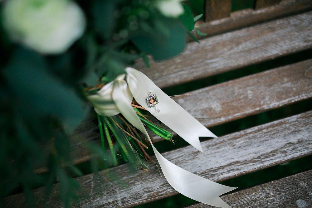 Hudson Valley Weddings at the Hill Hudson New York Wedding Photographer5.jpg