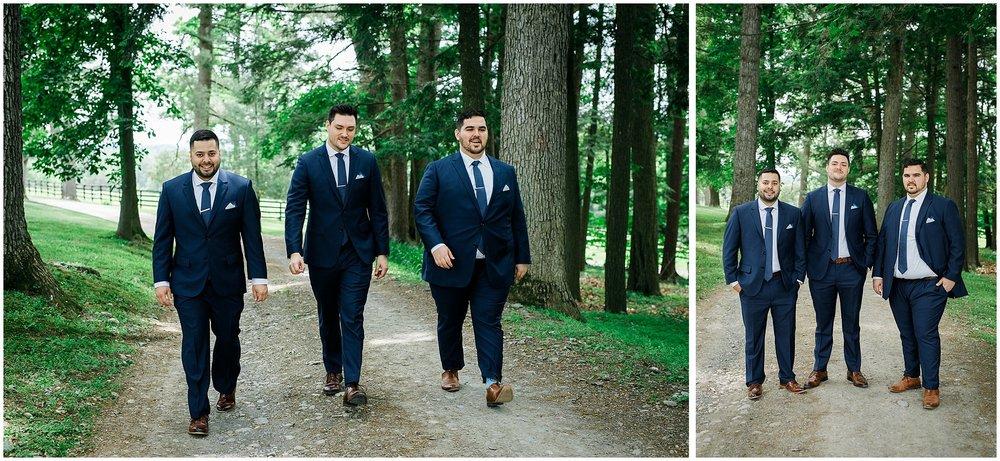 Hudson Valley Weddings at the Hill Hudson New York Wedding Photographer13.jpg