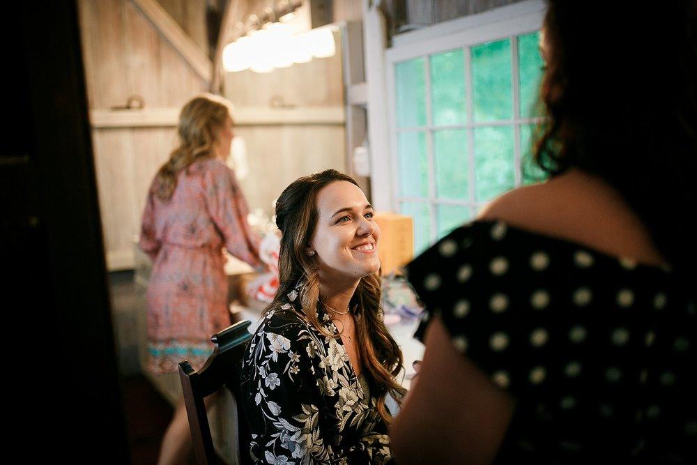 Hudson Valley Weddings at the Hill Hudson New York Wedding Photographer19.jpg
