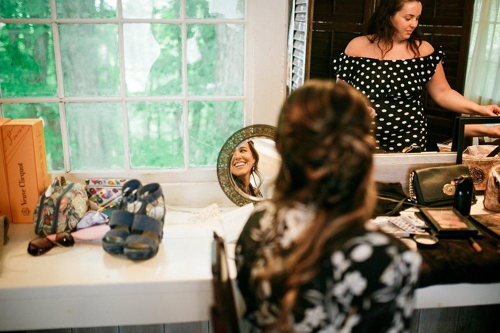 Hudson Valley Weddings at the Hill Hudson New York Wedding Photographer20.jpg