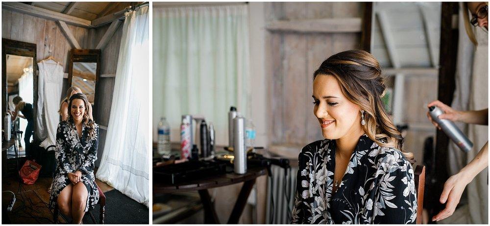 Hudson Valley Weddings at the Hill Hudson New York Wedding Photographer24.jpg