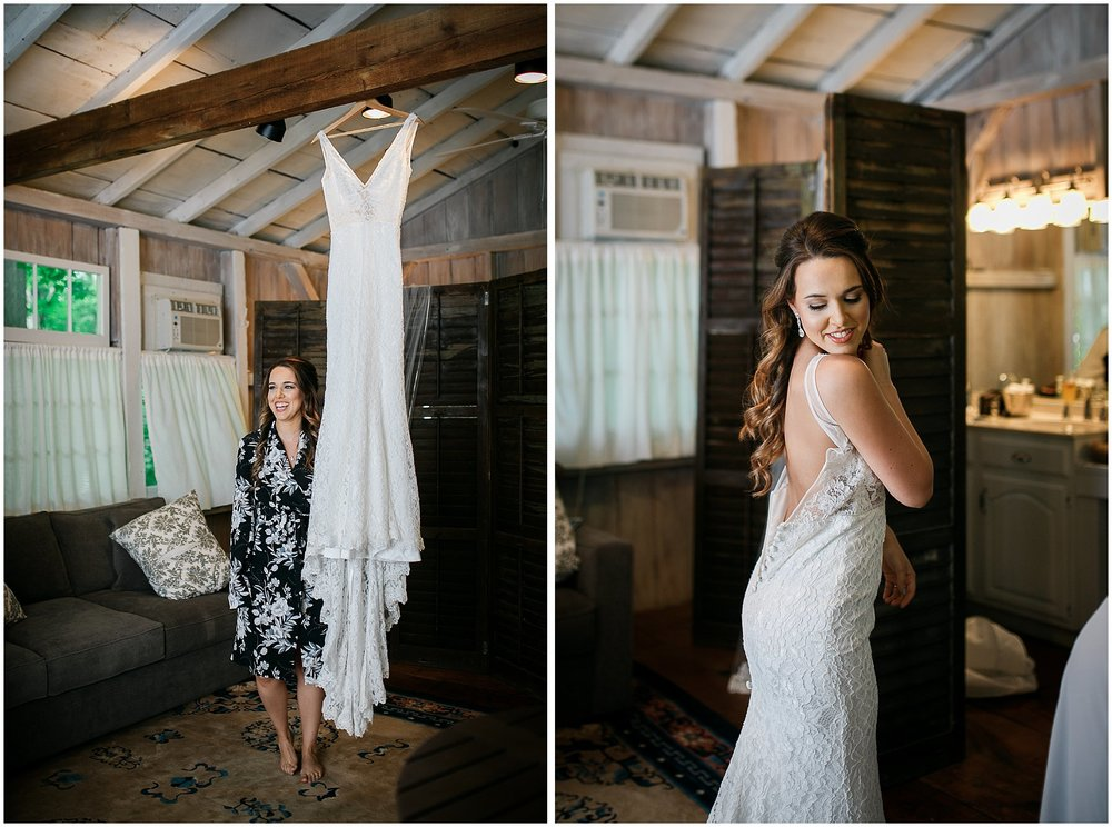 Hudson Valley Weddings at the Hill Hudson New York Wedding Photographer26.jpg