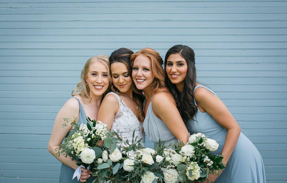 Hudson Valley Weddings at the Hill Hudson New York Wedding Photographer30.jpg