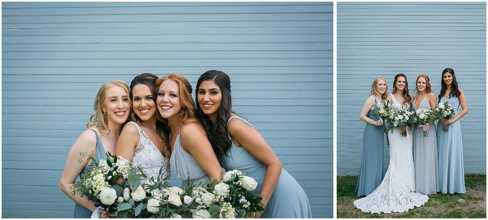 Hudson Valley Weddings at the Hill Hudson New York Wedding Photographer31.jpg