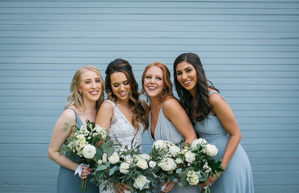 Hudson Valley Weddings at the Hill Hudson New York Wedding Photographer32.jpg