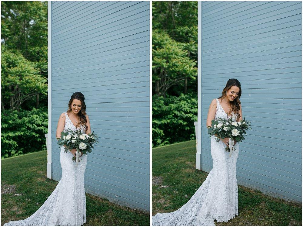 Hudson Valley Weddings at the Hill Hudson New York Wedding Photographer34.jpg