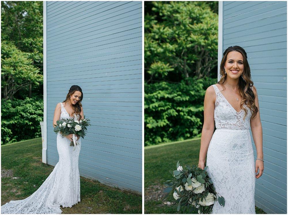 Hudson Valley Weddings at the Hill Hudson New York Wedding Photographer35.jpg