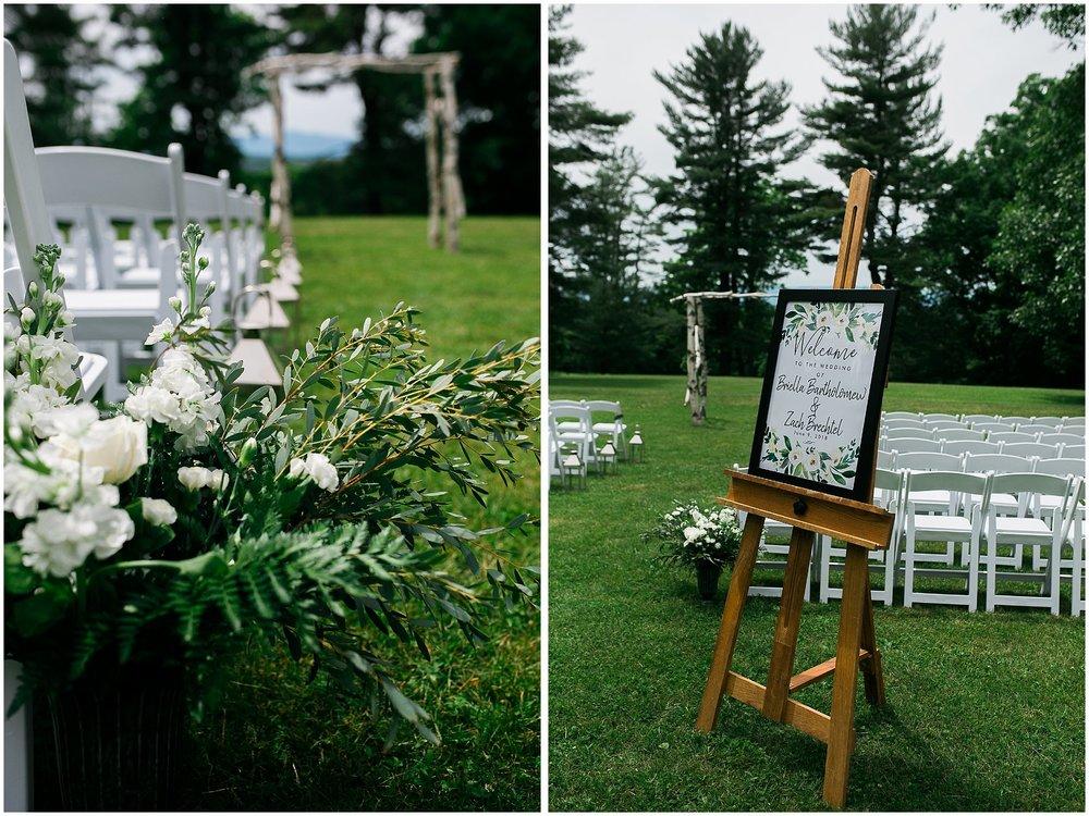 Hudson Valley Weddings at the Hill Hudson New York Wedding Photographer38.jpg