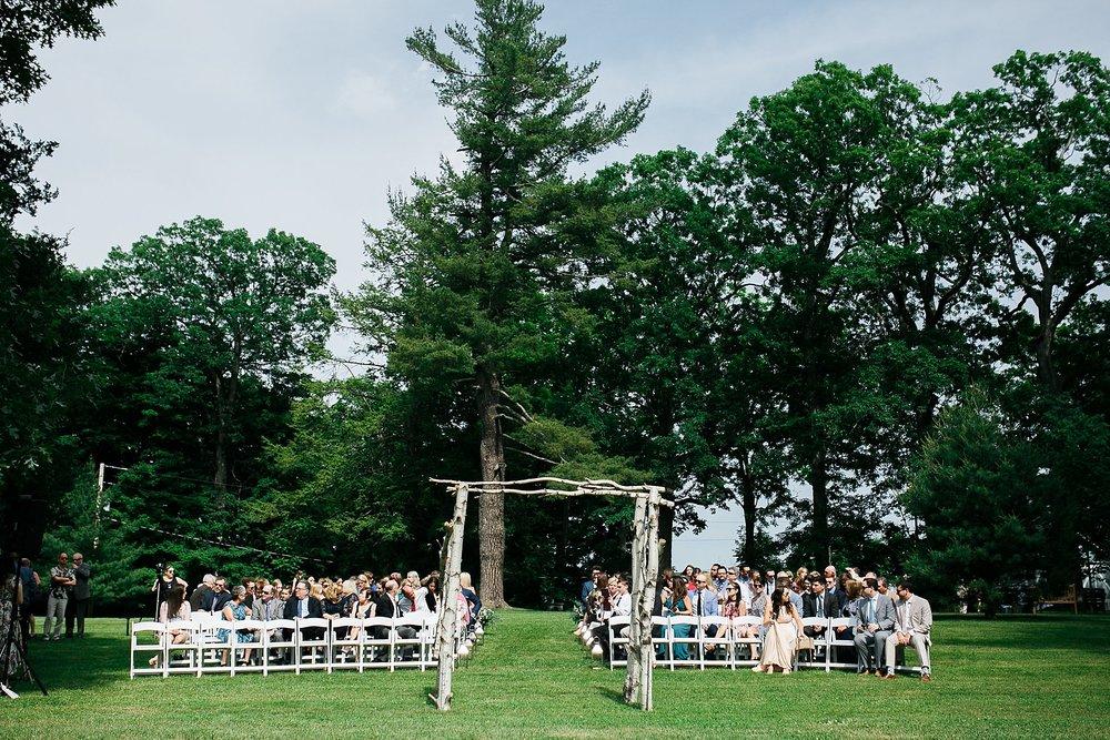 Hudson Valley Weddings at the Hill Hudson New York Wedding Photographer39.jpg