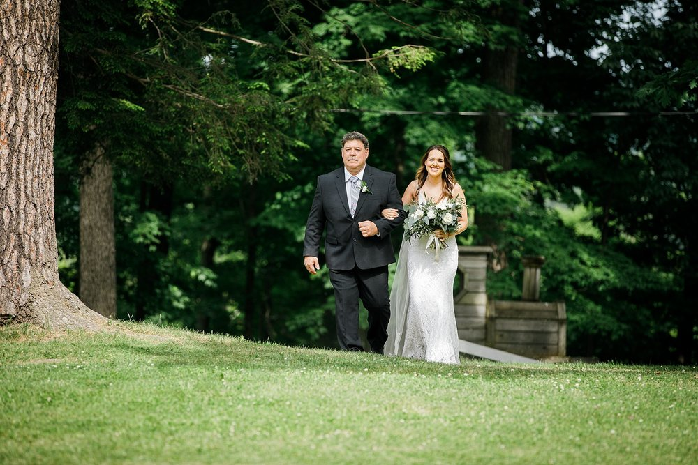 Hudson Valley Weddings at the Hill Hudson New York Wedding Photographer41.jpg