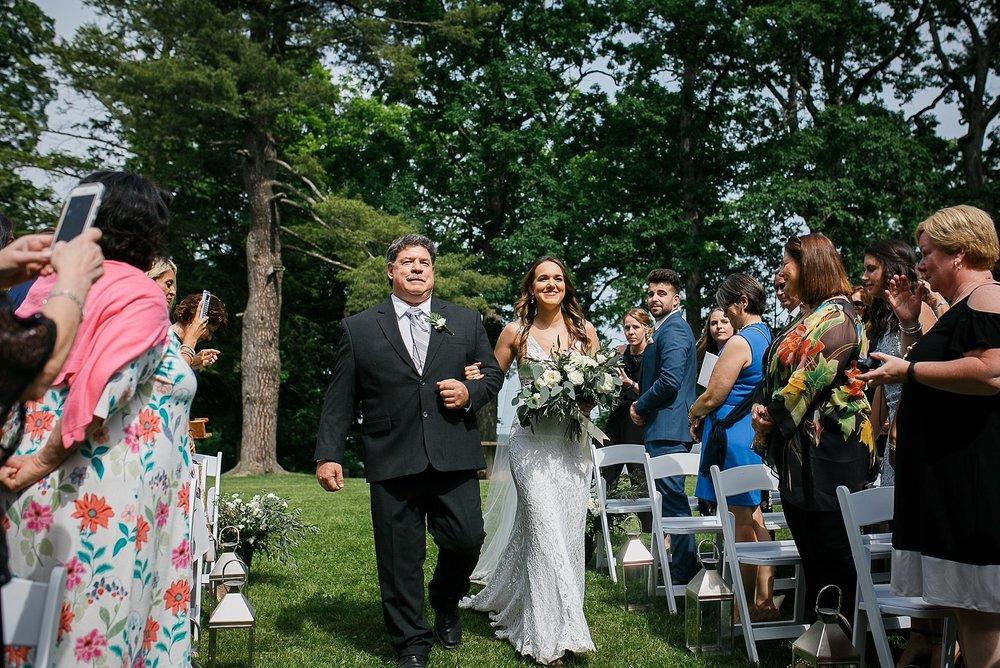 Hudson Valley Weddings at the Hill Hudson New York Wedding Photographer42.jpg