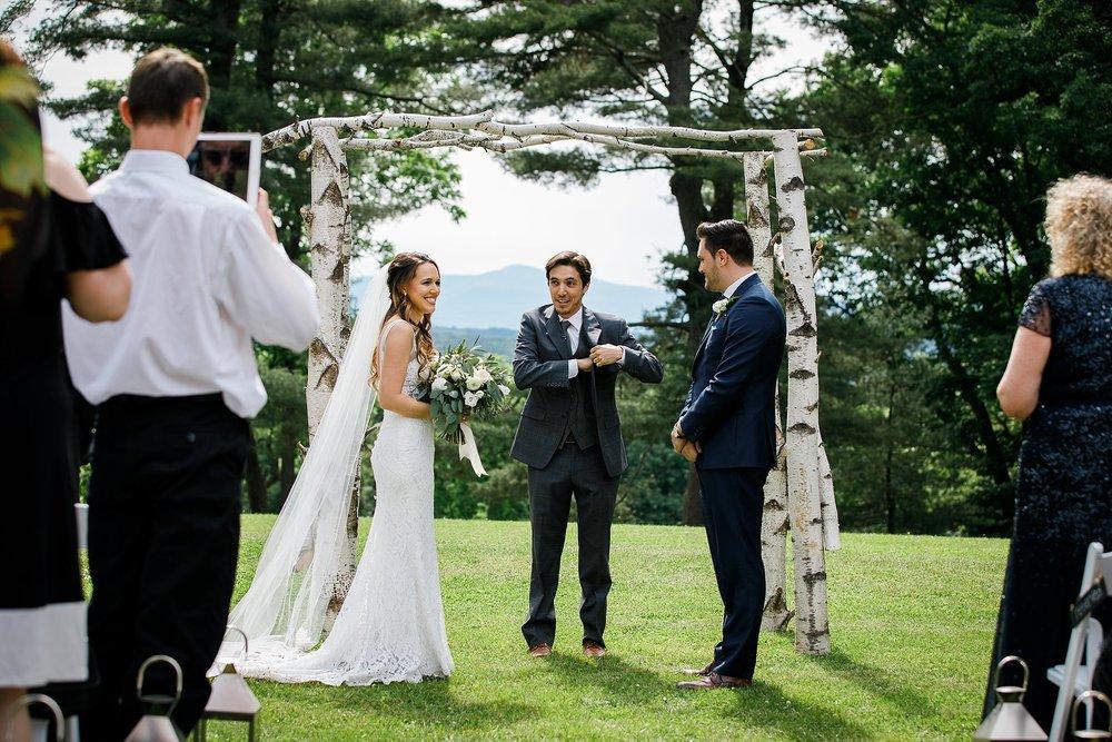 Hudson Valley Weddings at the Hill Hudson New York Wedding Photographer45.jpg