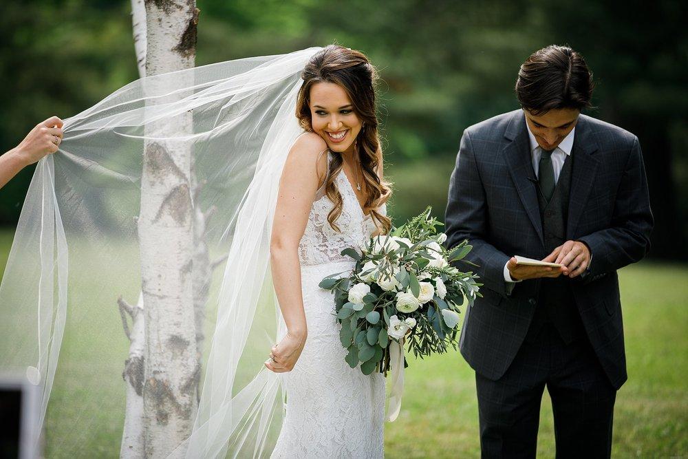 Hudson Valley Weddings at the Hill Hudson New York Wedding Photographer46.jpg