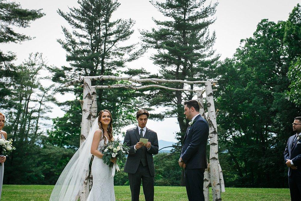 Hudson Valley Weddings at the Hill Hudson New York Wedding Photographer48.jpg