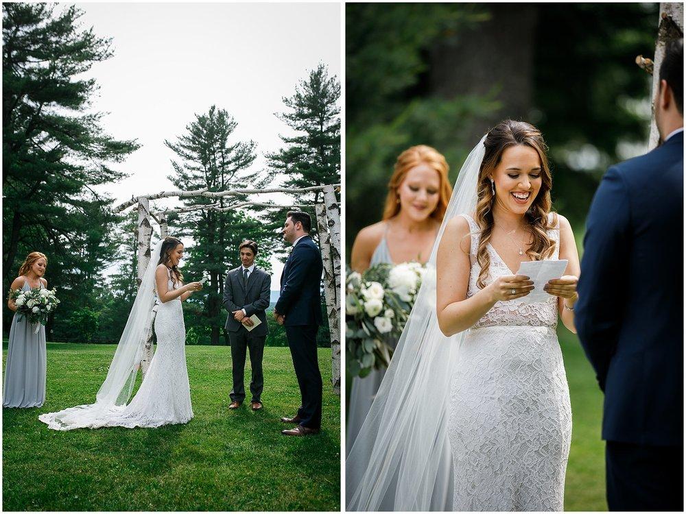 Hudson Valley Weddings at the Hill Hudson New York Wedding Photographer49.jpg