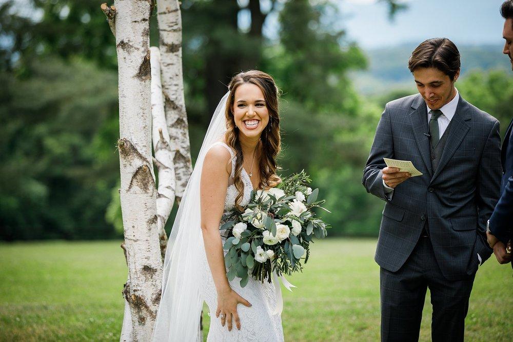Hudson Valley Weddings at the Hill Hudson New York Wedding Photographer53.jpg