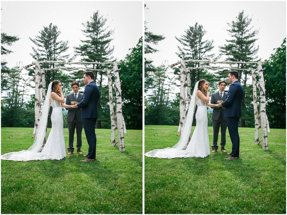Hudson Valley Weddings at the Hill Hudson New York Wedding Photographer54.jpg