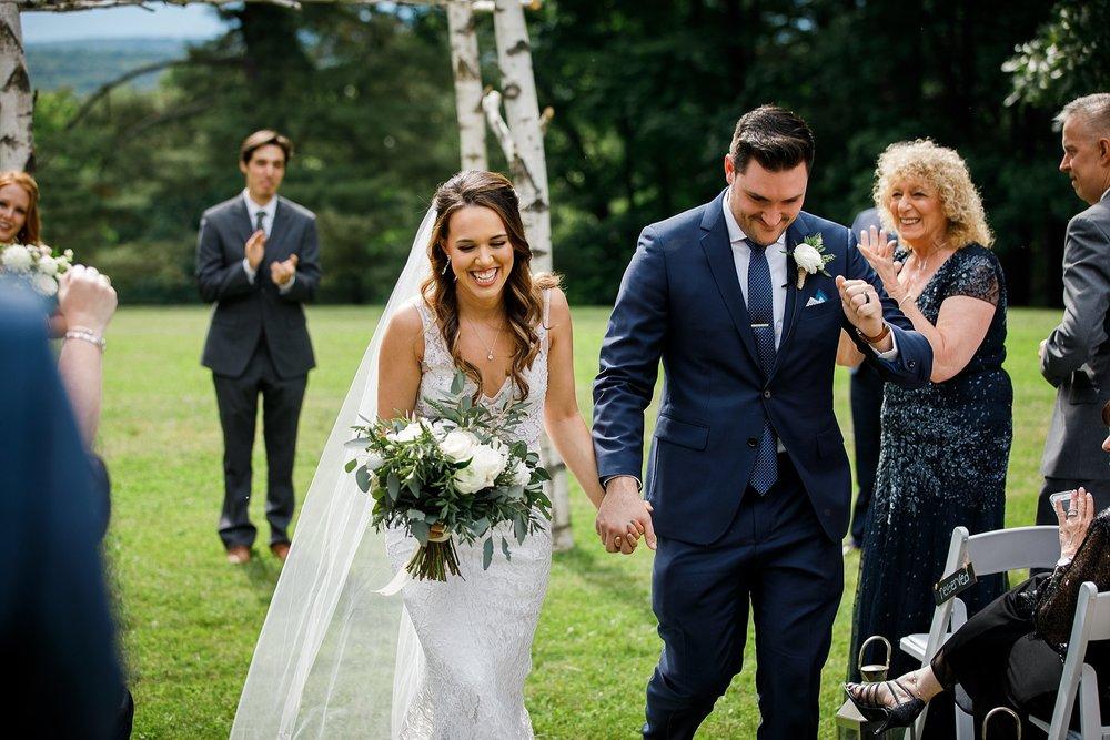 Hudson Valley Weddings at the Hill Hudson New York Wedding Photographer57.jpg
