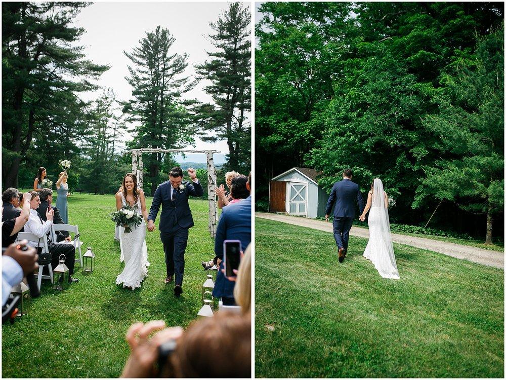 Hudson Valley Weddings at the Hill Hudson New York Wedding Photographer58.jpg