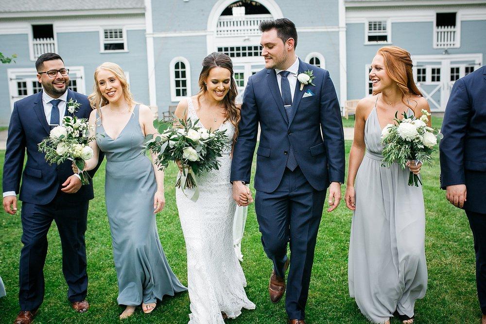 Hudson Valley Weddings at the Hill Hudson New York Wedding Photographer61.jpg