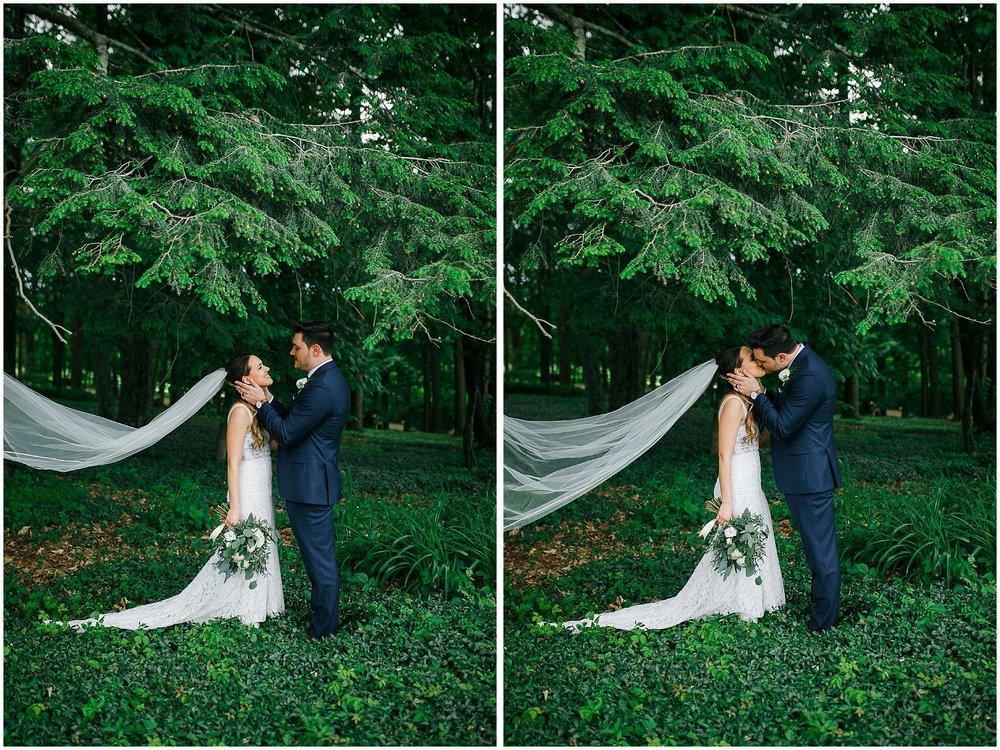 Hudson Valley Weddings at the Hill Hudson New York Wedding Photographer62.jpg