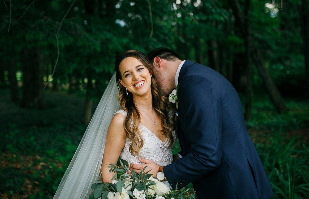 Hudson Valley Weddings at the Hill Hudson New York Wedding Photographer64.jpg
