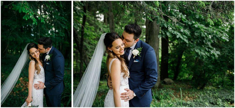 Hudson Valley Weddings at the Hill Hudson New York Wedding Photographer65.jpg