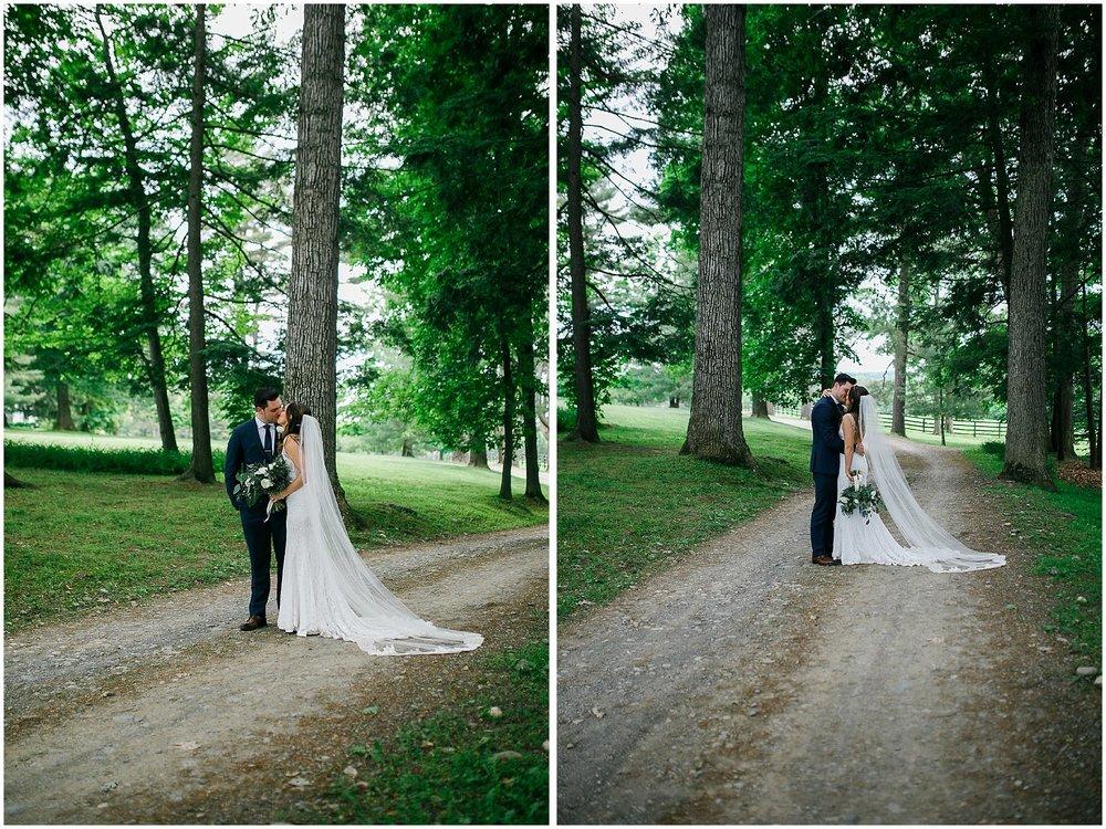 Hudson Valley Weddings at the Hill Hudson New York Wedding Photographer66.jpg