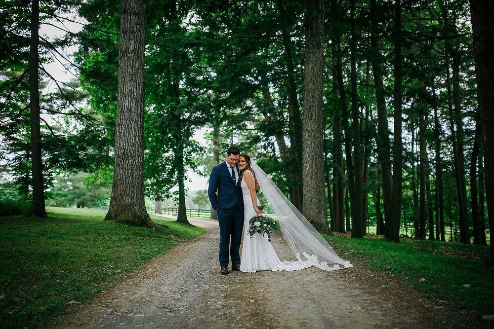 Hudson Valley Weddings at the Hill Hudson New York Wedding Photographer67.jpg