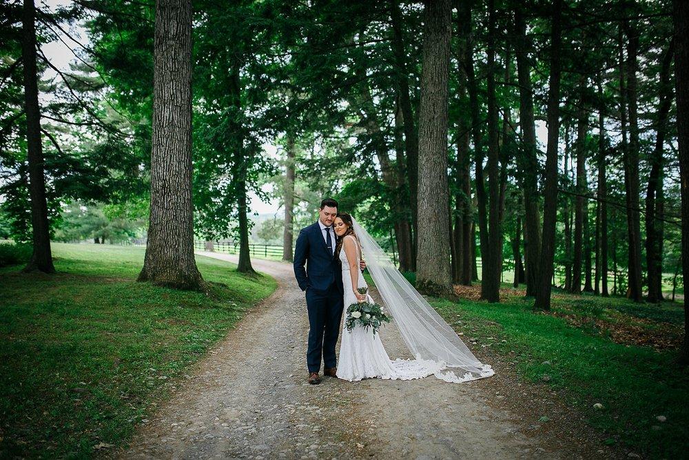 Hudson Valley Weddings at the Hill Hudson New York Wedding Photographer68.jpg