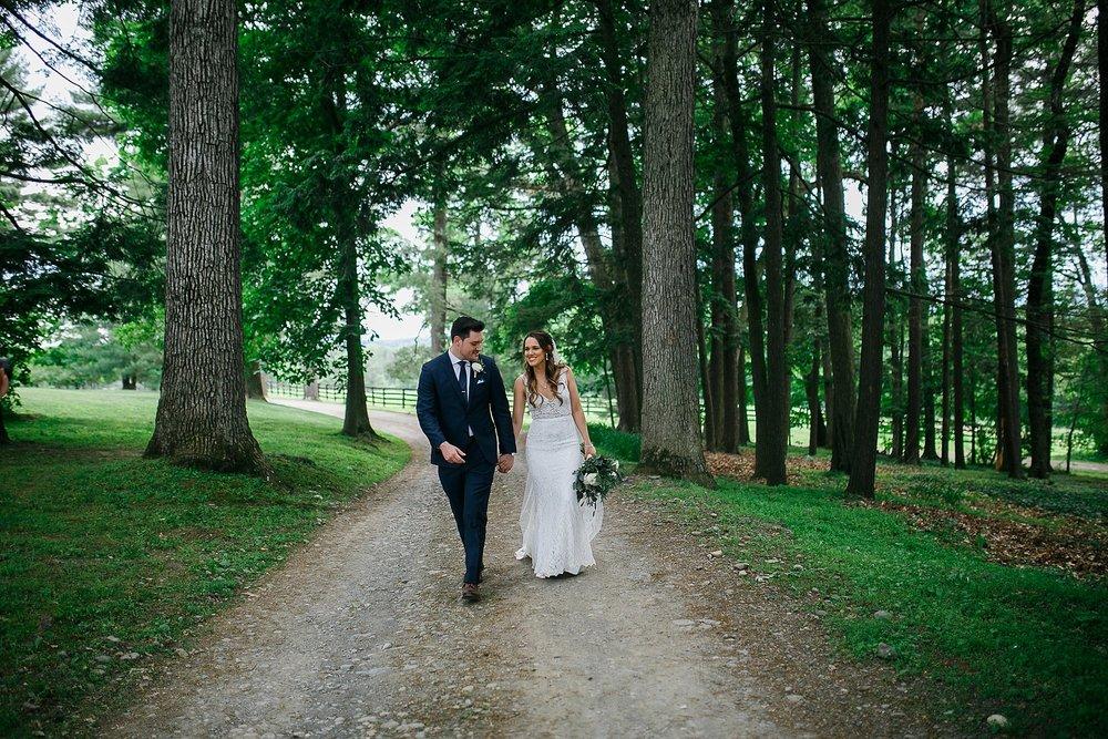 Hudson Valley Weddings at the Hill Hudson New York Wedding Photographer71.jpg
