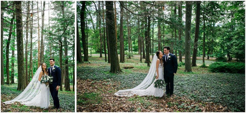 Hudson Valley Weddings at the Hill Hudson New York Wedding Photographer72.jpg