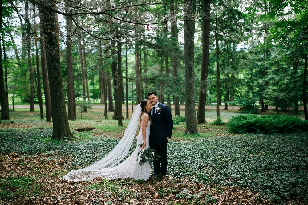 Hudson Valley Weddings at the Hill Hudson New York Wedding Photographer73.jpg
