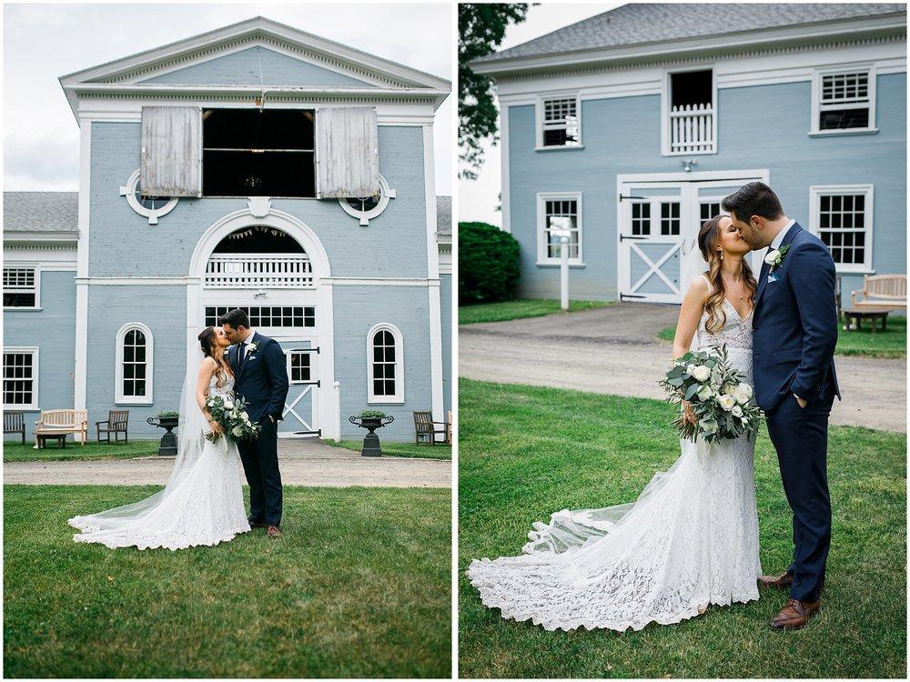 Hudson Valley Weddings at the Hill Hudson New York Wedding Photographer76.jpg