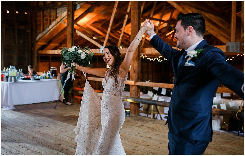 Hudson Valley Weddings at the Hill Hudson New York Wedding Photographer81.jpg