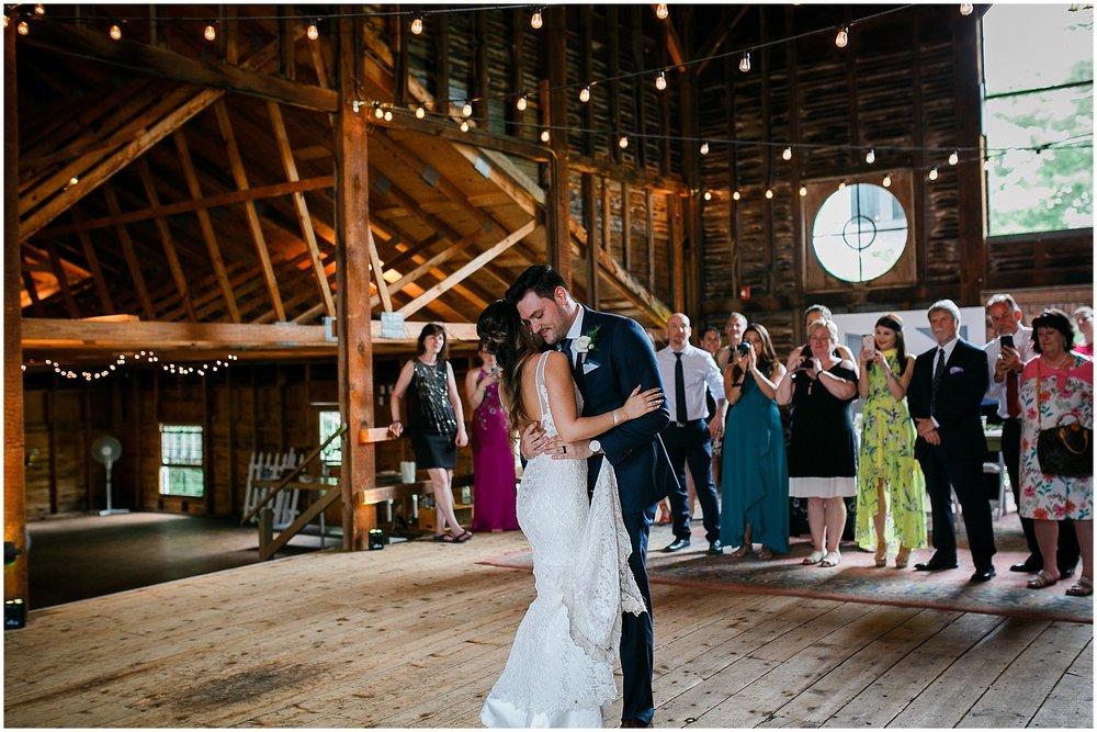 Hudson Valley Weddings at the Hill Hudson New York Wedding Photographer82.jpg
