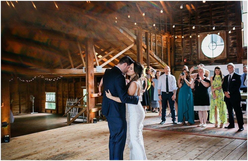 Hudson Valley Weddings at the Hill Hudson New York Wedding Photographer83.jpg