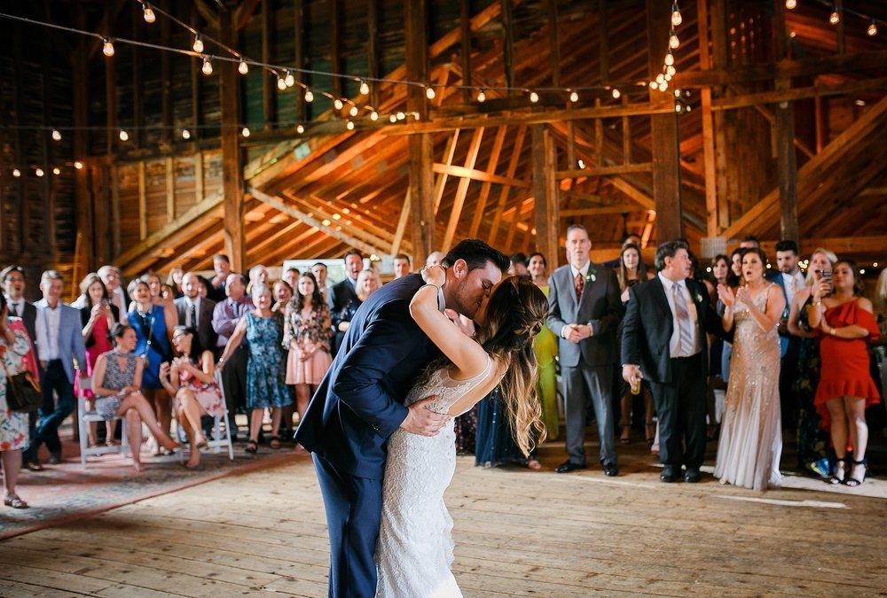 Hudson Valley Weddings at the Hill Hudson New York Wedding Photographer86.jpg