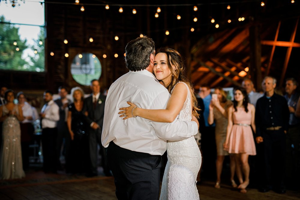 Hudson Valley Weddings at the Hill Hudson New York Wedding Photographer93.jpg