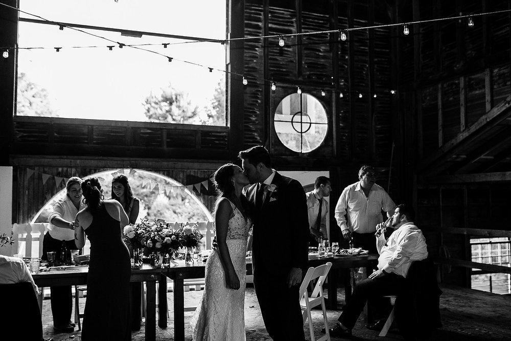 Hudson Valley Weddings at the Hill Hudson New York Wedding Photographer92.jpg