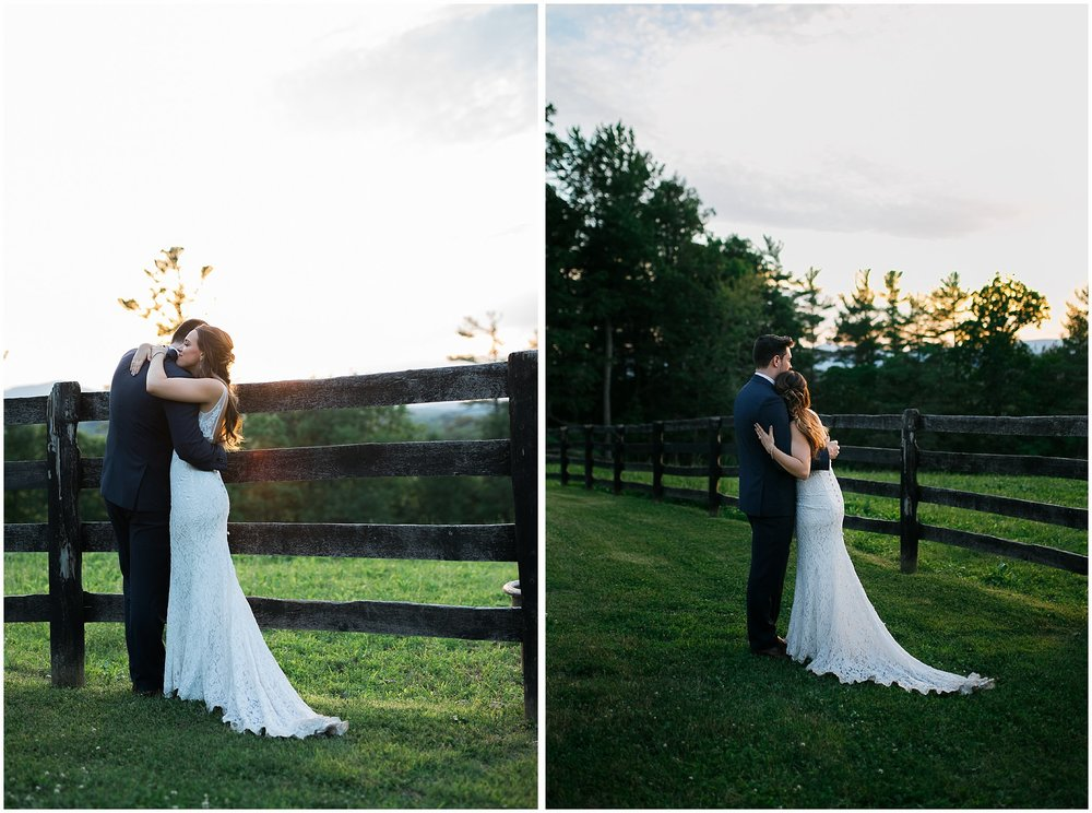 Hudson Valley Weddings at the Hill Hudson New York Wedding Photographer98.jpg