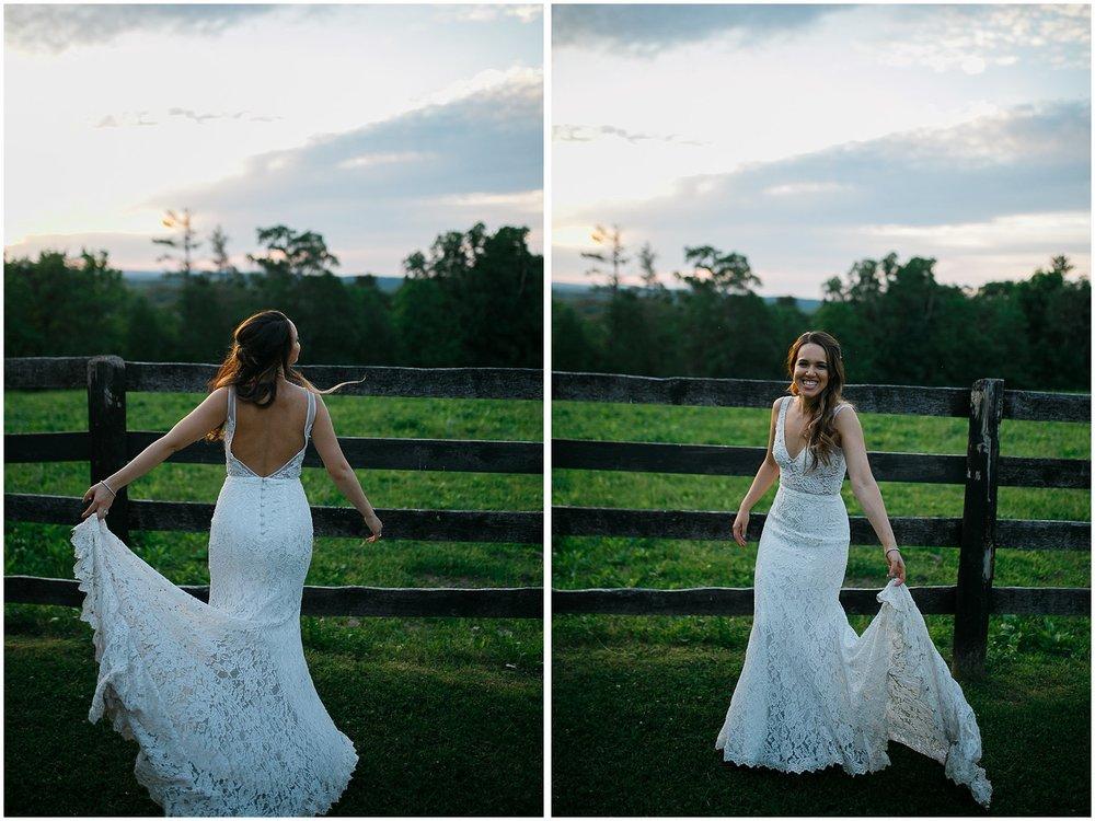 Hudson Valley Weddings at the Hill Hudson New York Wedding Photographer100.jpg