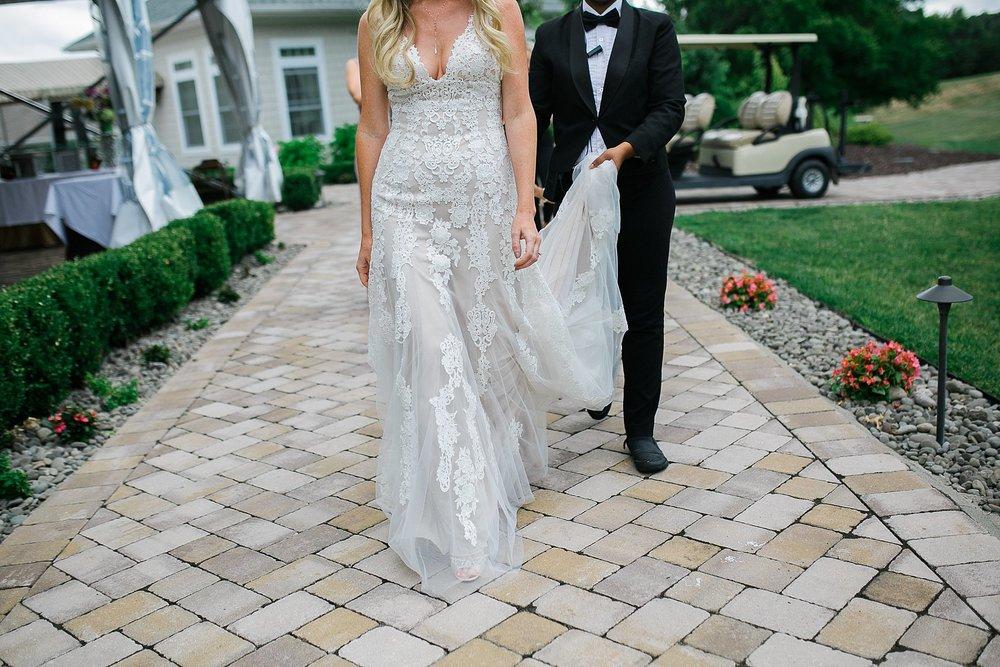 West Hills Country Club Wedding July Wedding Hudson Valley Wedding Hudson Valley Wedding Photographer Sweet Alice Photography10.jpg