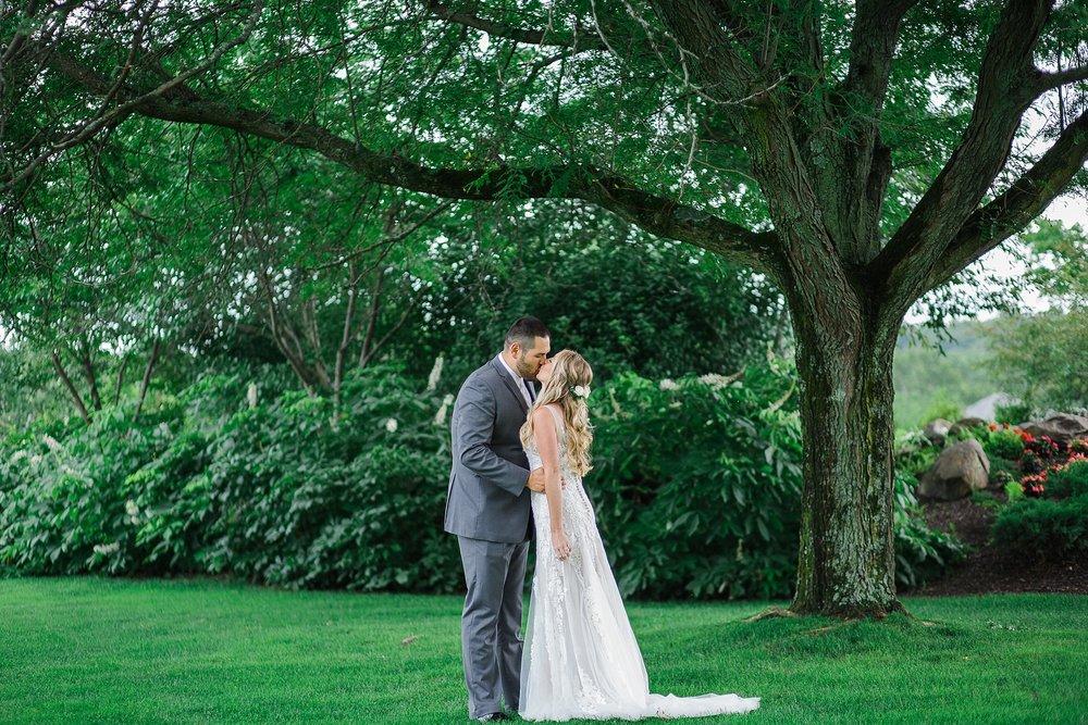 West Hills Country Club Wedding July Wedding Hudson Valley Wedding Hudson Valley Wedding Photographer Sweet Alice Photography15.jpg